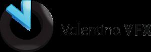 valentino-vfx.com